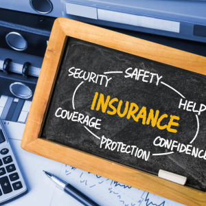 Report by nobl Insurance Details Changes in Crypto Activity