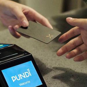Pundi X (NPXS) Creates History With World's First Blockchain-based Phone Call