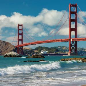 California Considers Universal Basic Income Via Cryptocurrency