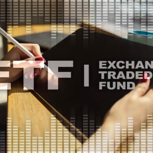 Bitwise Creates Document Explaining Why the Time for a Bitcoin ETF Has Come
