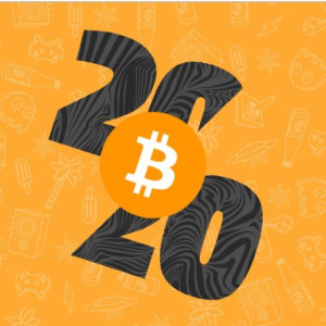 Nick Szabo and Tony Hawk: First Bitcoin 2020 Speakers Announced