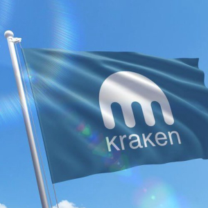 Kraken Uncovers Serious Problem with Trezor Wallets