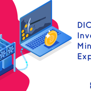 DICE's Investment Mining Explained