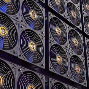Now You Can Buy Bitcoin Mining Equipment at a Discount