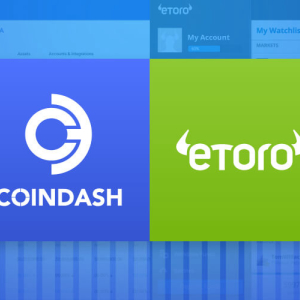 New Report By e-Toro Dispels Several Myths About Cryptocurrencies