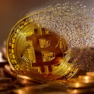 Is Bitcoin About to Experience Unprecedented Volatility?