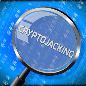 Mozilla Is Set to Fight Crypto-Jacking Efforts