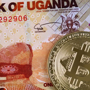 Uganda Exchange May Be at the Center of a Crypto Scam