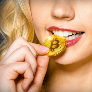 WGC Proves Bitcoin (BTC) Can Never Replace Gold as Next Go-to Asset