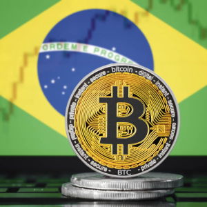 Brazil and U.S. Team Up to End $200 Million Crypto Scam