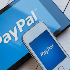 PayPal Aims to Buy Bit Go, a California-Based Crypto Exchange