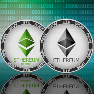 A New Platform to Enable Communication Between Ethereum Enterprises Is in Development
