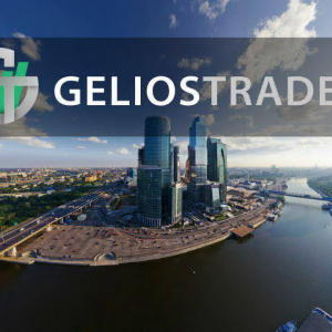 How GeliosTrade's MetaTrader 4 Terminal Works