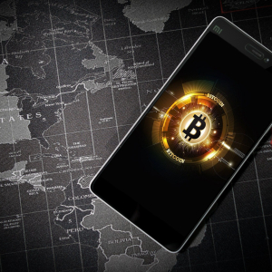 Amun AG Unveils New Bitcoin Tracking Feature