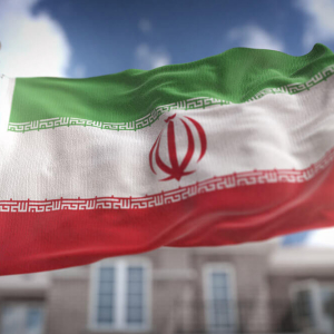 Survey Suggests Iran Is Big on Crypto Earnings