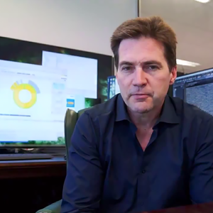 Why Some Consider Ties to Craig Wright Controversial