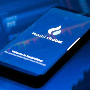 Huobi Subsidiary Forms Communist Party Committee