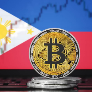Philippines SEC Aims to Publish Draft Laws Regulating Crypto Exchanges by Next Week's End