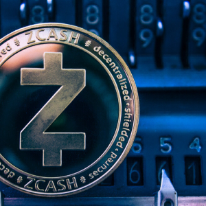 Coinbase UK Customers Say Farewell to Zcash