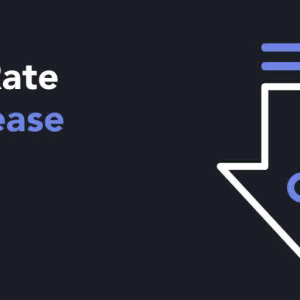 Margin Trading Exchange BaseFEX Slashes Trading Fees in More Than Half to Benefit More Traders