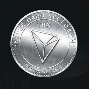 Udi Wertheimer: TRON Will Soon Overpower Ethereum