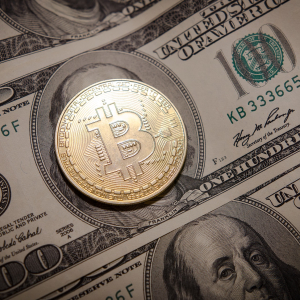 Jason Williams: Bitcoin Will Reach $20K in Five Months