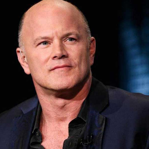 Mike Novogratz: This Year Will Be Big for BTC
