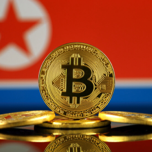 Is North Korea Building a National Digital Coin?