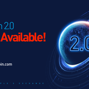 KuCoin Launches Platform 2.0 with Advanced API and Various Order Types