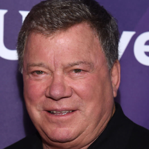 Will Shatner Startup Uses Blockchain to Track Items