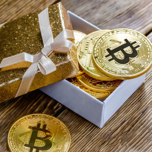 Bitcoin Shows Newfound Strength, Back Above $13,000K