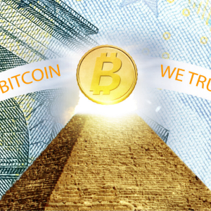 Why Trust – and not just Tech – is the Lifeblood of Bitcoin