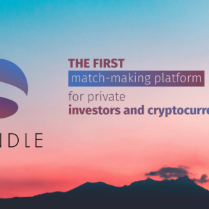 SPINDLE Project Goes in High Gear, to Be Listed on Four Cryptocurrency Exchanges