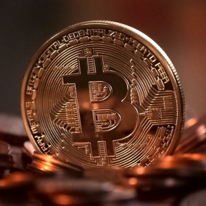 Why Cryptocurrencies Are Having a Major Say on the iGaming Industry