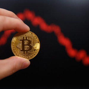 Bitcoin Price Drops Below $5k for the First Time in 13 Months as Crypto Market Bleed Out Continues