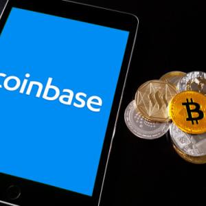 Coinbase Rebrands Itself as a Non-Political Company
