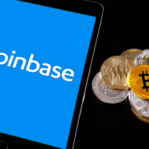Coinbase Will Now Provide Financial Support to BTC Coders