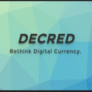 Decred Is Experiencing Heightened Popularity in African Countries