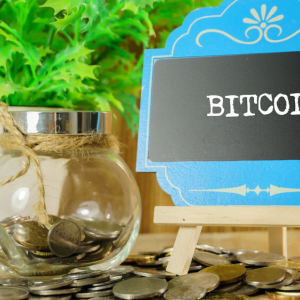 More Political Candidates Are Accepting Bitcoin Contributions