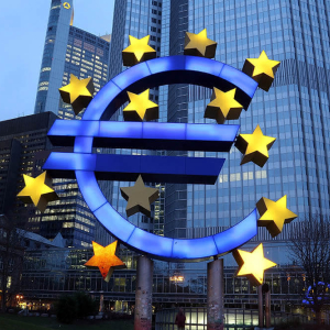 The ECB: We'll Make Our Own Digital Currency