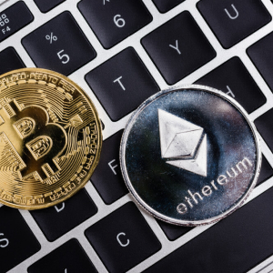 More Cloudy Skies for Bitcoin (BTH), Ethereum (XRP), Ripple (XRP) Due to Massive Sell-Off