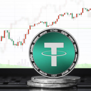 Five New USDT Trading Pairs Go Live on the Poloniex Exchange