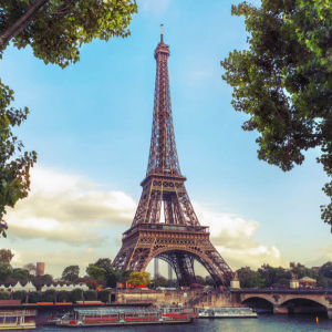 France Rejects Crypto-Friendly Taxation Policies