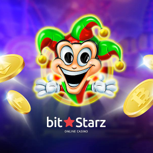 Now is the Perfect Time to Become a BitStarz Affiliate