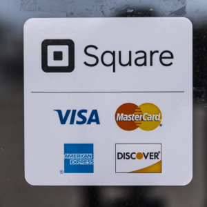 Square and Tik Tok Tell Young People About Crypto