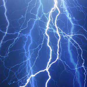 Zap Seeks to Build New BTC Payment Platform Through the Lightning Network
