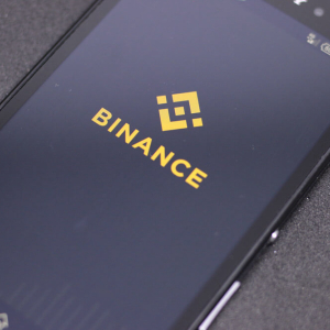 Binance Hopes to Woo Institutional Investors with Professional Crypto Trading Products and Services