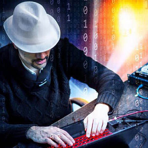 White Hat Hackers Can Make a Good Living
