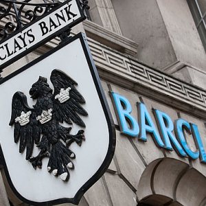 Barclays Puts Proposed Cryptocurrency Trading Desk on Hold