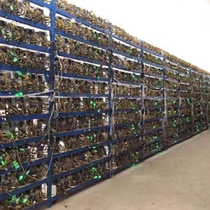 It's Official: Bitcoin Mining Now Legal in China